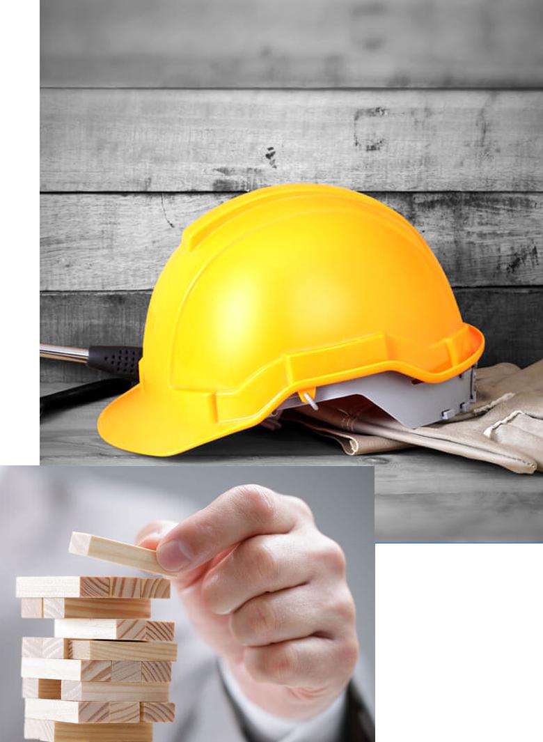 sicurezza lavoro2